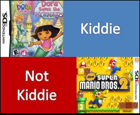 kiddie.png