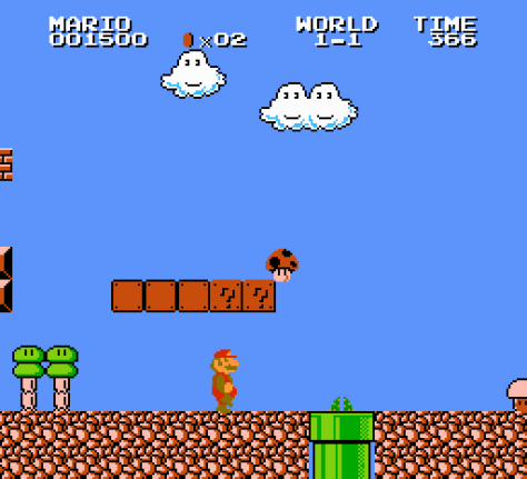 Super_Mario_Bros._2_(Lost_Levels)