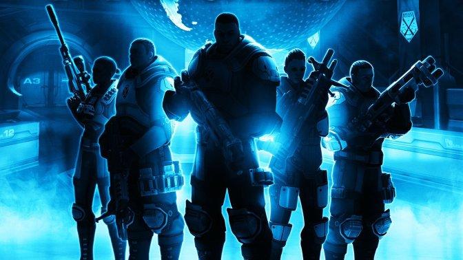 XCOM Enemy Unknown Plus (PS Vita) Review