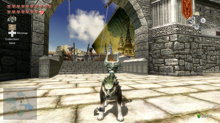 twilight_princess_hd_midna.png