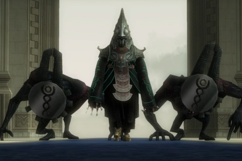 zant-twilight-princess-wii-u-1200x0