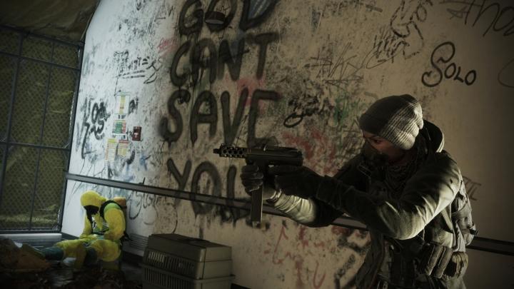TCTD_1601_web_screenshot_agent_pistol