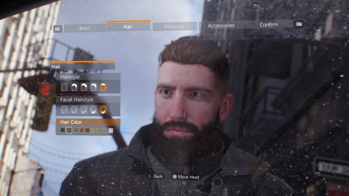 The-Division-Character-Creation-03