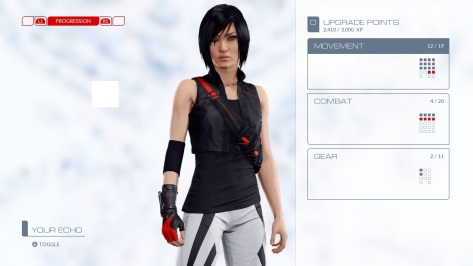 Mirror's Edge™ Catalyst Closed Beta_20160422221548