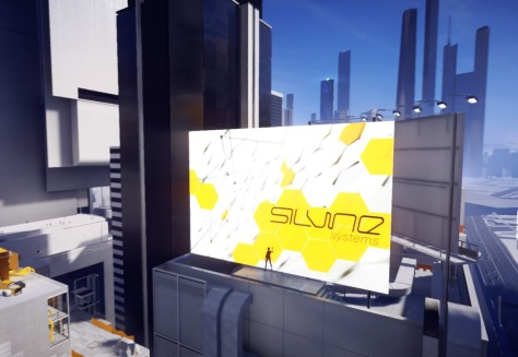 Mirror's Edge™ Catalyst Closed Beta_20160425080739