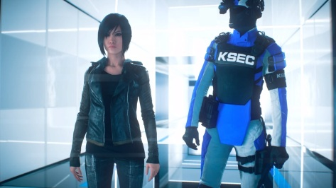 Mirror's Edge™ Catalyst Closed Beta_20160426000747