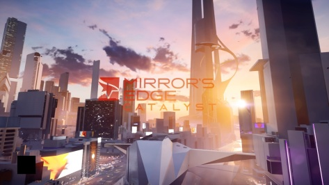 Mirror's Edge™ Catalyst Closed Beta_20160426003239