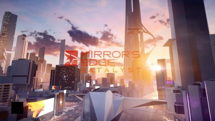 Mirror's Edge™ Catalyst Closed Beta_20160426003239