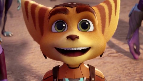 ratchet-and-clank-featured-1280x731
