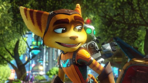 ratchet-and-clank-ps4-hands