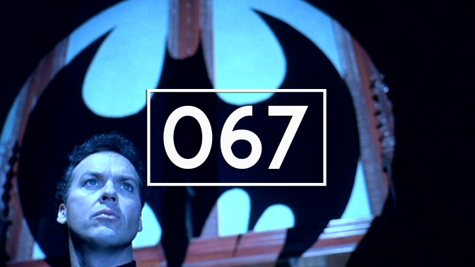 Episode 67 – E3 Hype Train Pt. 2 – The Return