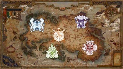Grand-Kingdom_-Map-