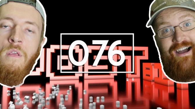 Episode 76 – PostBit w/ Apologia Studios
