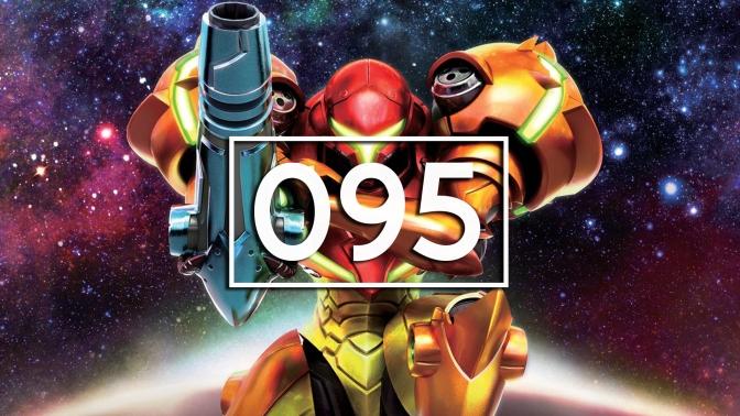 Episode 95 – E3 Review Round-Up