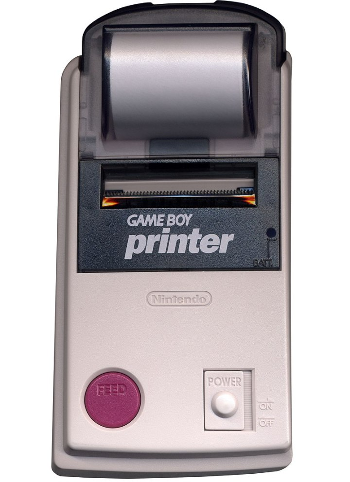 800px-Game_Boy_Printer