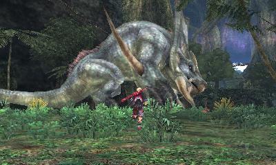 3DS_XenobladeChronicles3D_011415_03