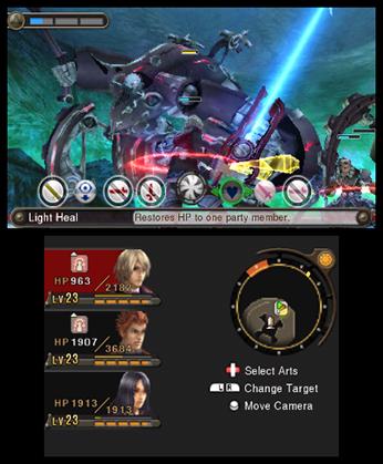 3DS_XenobladeChronicles3D_011415_07