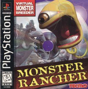 MonsterRancherBoxart