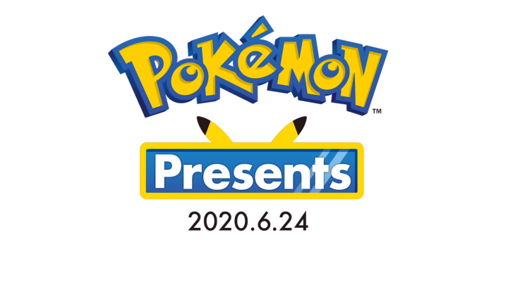 PokemonPresents6-24