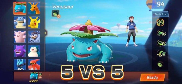 PokemonUnite2
