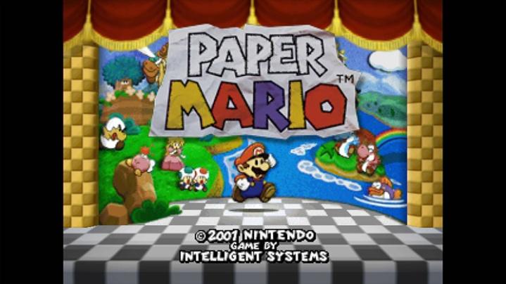 papermario1.jpg